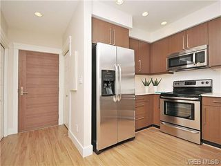 Photo 9: 201 1016 Inverness Road in VICTORIA: SE Quadra Condo Apartment for sale (Saanich East)  : MLS®# 358933