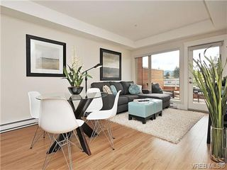 Photo 6: 201 1016 Inverness Road in VICTORIA: SE Quadra Condo Apartment for sale (Saanich East)  : MLS®# 358933