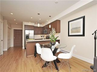 Photo 2: 201 1016 Inverness Road in VICTORIA: SE Quadra Condo Apartment for sale (Saanich East)  : MLS®# 358933