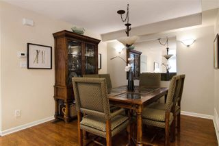 "Photo 7: 63 1550 LARKHALL Crescent in North Vancouver: Northlands Townhouse for sale in ""NAHNEE WOODS"" : MLS®# R2025165"