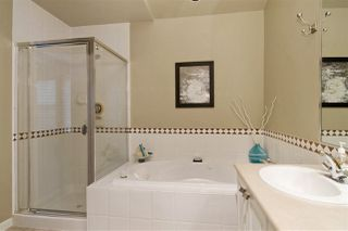 "Photo 13: 63 1550 LARKHALL Crescent in North Vancouver: Northlands Townhouse for sale in ""NAHNEE WOODS"" : MLS®# R2025165"