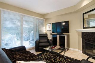 "Photo 11: 63 1550 LARKHALL Crescent in North Vancouver: Northlands Townhouse for sale in ""NAHNEE WOODS"" : MLS®# R2025165"