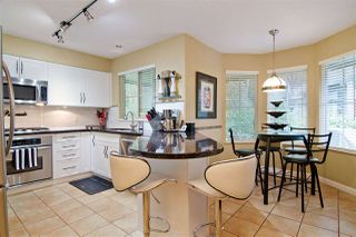 "Photo 8: 63 1550 LARKHALL Crescent in North Vancouver: Northlands Townhouse for sale in ""NAHNEE WOODS"" : MLS®# R2025165"