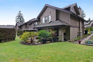 "Photo 19: 63 1550 LARKHALL Crescent in North Vancouver: Northlands Townhouse for sale in ""NAHNEE WOODS"" : MLS®# R2025165"