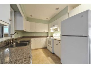 Main Photo: 10626 141ST STREET in : Whalley House for sale : MLS®# F1429318