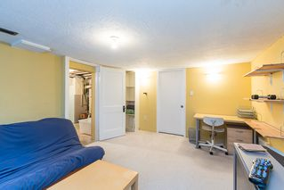 Photo 18: 220 FIFTH Avenue in New Westminster: Queens Park House for sale : MLS®# R2035537
