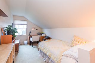 Photo 17: 220 FIFTH Avenue in New Westminster: Queens Park House for sale : MLS®# R2035537