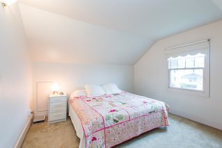 Photo 14: 220 FIFTH Avenue in New Westminster: Queens Park House for sale : MLS®# R2035537