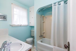 Photo 8: 220 FIFTH Avenue in New Westminster: Queens Park House for sale : MLS®# R2035537