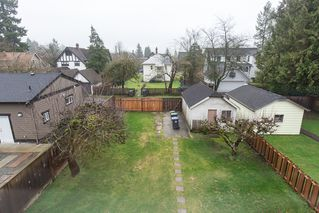 Photo 19: 220 FIFTH Avenue in New Westminster: Queens Park House for sale : MLS®# R2035537