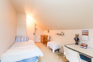 Photo 16: 220 FIFTH Avenue in New Westminster: Queens Park House for sale : MLS®# R2035537