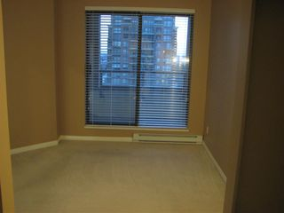 """Photo 11: 1007 6837 STATION HILL Drive in Burnaby: South Slope Condo for sale in """"CLARIDGES"""" (Burnaby South)  : MLS®# R2040916"""