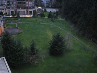 """Photo 16: 1007 6837 STATION HILL Drive in Burnaby: South Slope Condo for sale in """"CLARIDGES"""" (Burnaby South)  : MLS®# R2040916"""