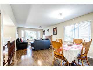 Photo 3: 6635 130A Street in Surrey: West Newton House for sale : MLS®# R2048996