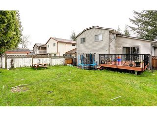 Photo 20: 6635 130A Street in Surrey: West Newton House for sale : MLS®# R2048996