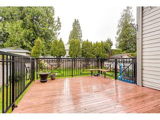 Photo 19: 6635 130A Street in Surrey: West Newton House for sale : MLS®# R2048996