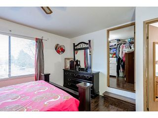 Photo 14: 6635 130A Street in Surrey: West Newton House for sale : MLS®# R2048996