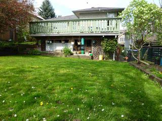 Photo 16: 350 ALBERTA Street in New Westminster: Sapperton House for sale : MLS®# R2055725