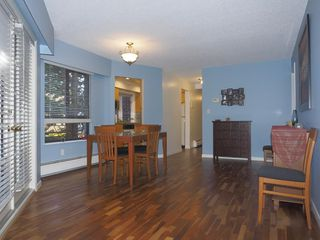 "Photo 17: 214 2320 W 40TH Avenue in Vancouver: Kerrisdale Condo for sale in ""MANOR GARDENS"" (Vancouver West)  : MLS®# R2061277"