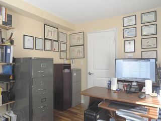 "Photo 13: 214 2320 W 40TH Avenue in Vancouver: Kerrisdale Condo for sale in ""MANOR GARDENS"" (Vancouver West)  : MLS®# R2061277"