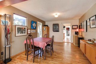 Photo 4: 520 WEBSTER Avenue in Coquitlam: Coquitlam West House for sale : MLS®# R2063054