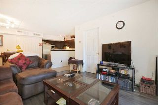 Photo 14: 104 1370 Main Street in Milton: Dempsey Condo for sale : MLS®# W3488954