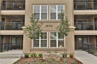 Photo 12: 104 1370 Main Street in Milton: Dempsey Condo for sale : MLS®# W3488954