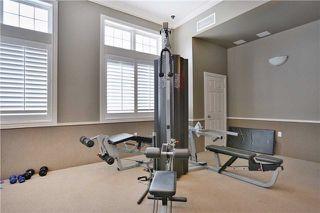Photo 7: 104 1370 Main Street in Milton: Dempsey Condo for sale : MLS®# W3488954