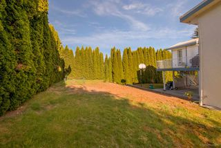 Photo 20: 1117 QUADLING Avenue in Coquitlam: Maillardville House for sale : MLS®# R2067626