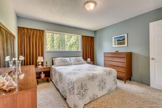Photo 7: 1117 QUADLING Avenue in Coquitlam: Maillardville House for sale : MLS®# R2067626