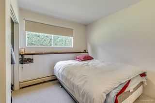 Photo 17: 1117 QUADLING Avenue in Coquitlam: Maillardville House for sale : MLS®# R2067626