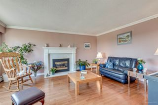 Photo 4: 1117 QUADLING Avenue in Coquitlam: Maillardville House for sale : MLS®# R2067626