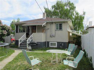 Photo 16: 640 8 Avenue NE in Calgary: Renfrew House for sale : MLS®# C4066207