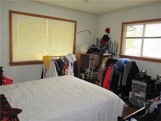 Photo 7: 640 8 Avenue NE in Calgary: Renfrew House for sale : MLS®# C4066207