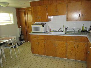 Photo 10: 640 8 Avenue NE in Calgary: Renfrew House for sale : MLS®# C4066207