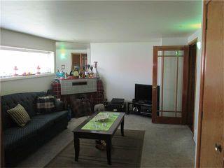 Photo 9: 640 8 Avenue NE in Calgary: Renfrew House for sale : MLS®# C4066207