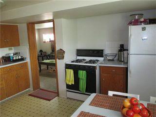 Photo 12: 640 8 Avenue NE in Calgary: Renfrew House for sale : MLS®# C4066207