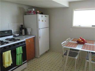 Photo 11: 640 8 Avenue NE in Calgary: Renfrew House for sale : MLS®# C4066207