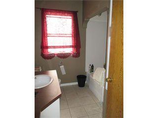 Photo 6: 640 8 Avenue NE in Calgary: Renfrew House for sale : MLS®# C4066207
