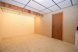 Photo 47: 36 PARKVIEW Road in St Andrews: Clandeboye / Lockport / Petersfield Residential for sale (Winnipeg area)  : MLS®# 1614038