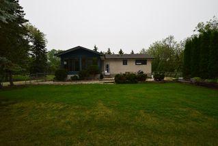 Photo 31: 36 PARKVIEW Road in St Andrews: Clandeboye / Lockport / Petersfield Residential for sale (Winnipeg area)  : MLS®# 1614038