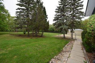 Photo 28: 36 PARKVIEW Road in St Andrews: Clandeboye / Lockport / Petersfield Residential for sale (Winnipeg area)  : MLS®# 1614038
