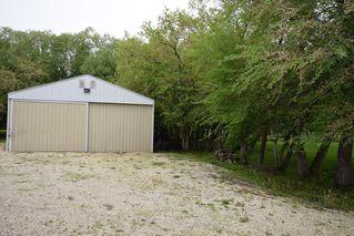 Photo 24: 36 PARKVIEW Road in St Andrews: Clandeboye / Lockport / Petersfield Residential for sale (Winnipeg area)  : MLS®# 1614038