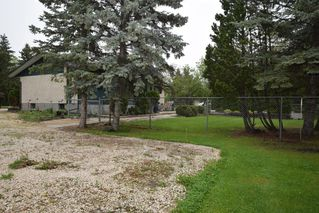 Photo 25: 36 PARKVIEW Road in St Andrews: Clandeboye / Lockport / Petersfield Residential for sale (Winnipeg area)  : MLS®# 1614038