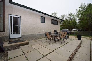 Photo 29: 36 PARKVIEW Road in St Andrews: Clandeboye / Lockport / Petersfield Residential for sale (Winnipeg area)  : MLS®# 1614038
