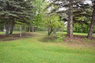Photo 26: 36 PARKVIEW Road in St Andrews: Clandeboye / Lockport / Petersfield Residential for sale (Winnipeg area)  : MLS®# 1614038
