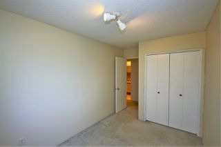 "Photo 12: 351 8131 RYAN Road in Richmond: South Arm Condo for sale in ""MAYFAIR COURT"" : MLS®# R2077053"