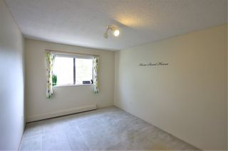 "Photo 6: 351 8131 RYAN Road in Richmond: South Arm Condo for sale in ""MAYFAIR COURT"" : MLS®# R2077053"