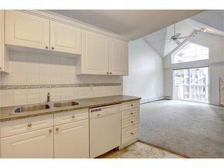 Photo 13: 508 126 14 Avenue SW in Calgary: Beltline Condo for sale : MLS®# C4072286
