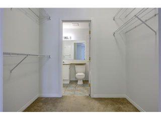 Photo 25: 508 126 14 Avenue SW in Calgary: Beltline Condo for sale : MLS®# C4072286